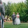 KJ-Wedding-0283