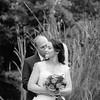 KJ-Wedding-0457