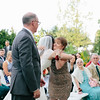 KJ-Wedding-0297
