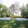 KJ-Wedding-0237