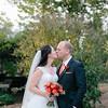 KJ-Wedding-0487