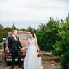 KJ-Wedding-0499