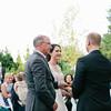 KJ-Wedding-0300