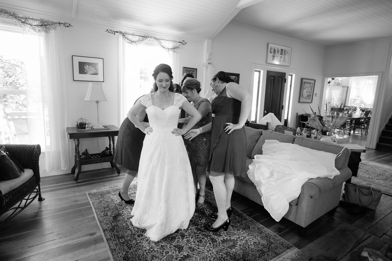 KJ-Wedding-0043
