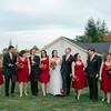 KJ-Wedding-0440