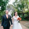 KJ-Wedding-0363