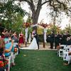 KJ-Wedding-0347