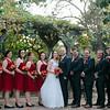KJ-Wedding-0419
