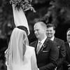 KJ-Wedding-0316