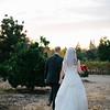 KJ-Wedding-0528
