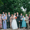 KJ-Wedding-0365
