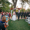 KJ-Wedding-0354