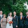 KJ-Wedding-0392