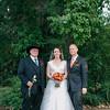 KJ-Wedding-0377