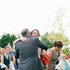 KJ-Wedding-0298