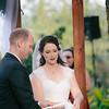 KJ-Wedding-0311