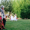 KJ-Wedding-0275