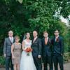 KJ-Wedding-0390