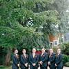 KJ-Wedding-0186