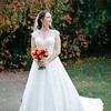 KJ-Wedding-0120