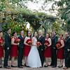 KJ-Wedding-0425