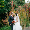 KJ-Wedding-0446