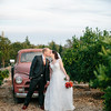 KJ-Wedding-0497