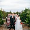 KJ-Wedding-0496