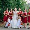 KJ-Wedding-0102