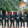 KJ-Wedding-0203