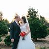 KJ-Wedding-0517