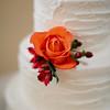 KJ-Wedding-0586