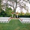 KJ-Wedding-0238