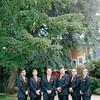 KJ-Wedding-0185