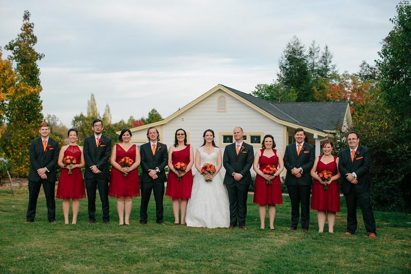 KJ-Wedding-0429