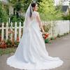 KJ-Wedding-0112