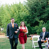 KJ-Wedding-0265