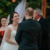 KJ-Wedding-0345