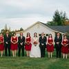KJ-Wedding-0431