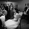 KJ-Wedding-0726