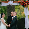 KJ-Wedding-0352