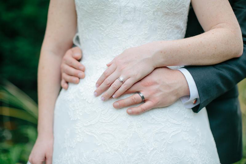 KJ-Wedding-0464
