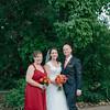 KJ-Wedding-0385