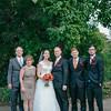 KJ-Wedding-0389
