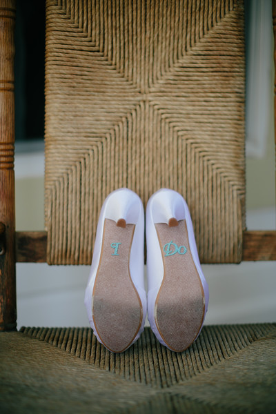 KJ-Wedding-0035