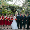 KJ-Wedding-0417