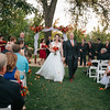 KJ-Wedding-0357