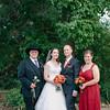 KJ-Wedding-0381