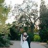 KJ-Wedding-0532