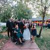 KJ-Wedding-0565